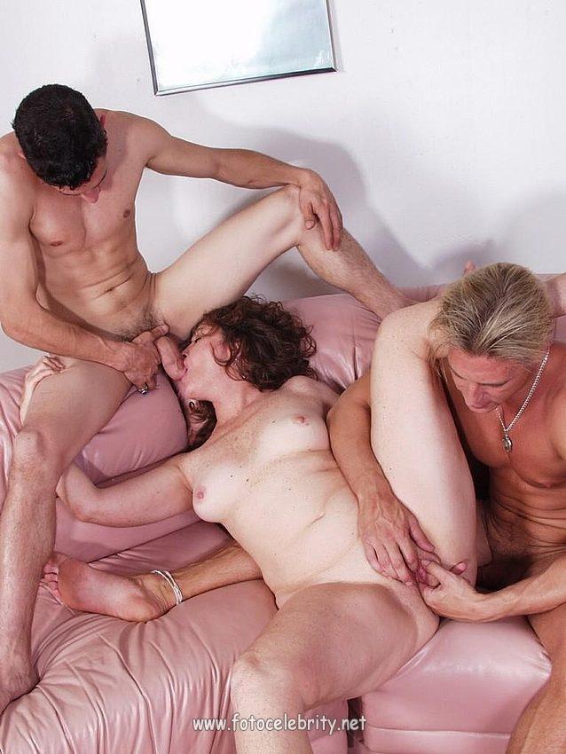 Порно Видео Порно Ролики Секс Онлайн Клипы на ПорноВороте