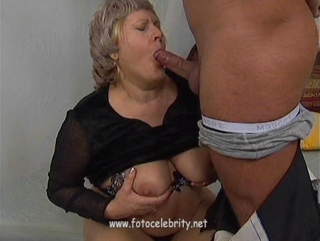 Порно фейки знаменитостей Секс фото голые знаменитости