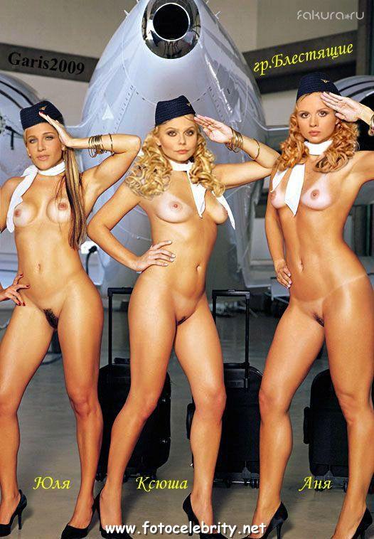 Порно фото голые блестящие фото 520-830