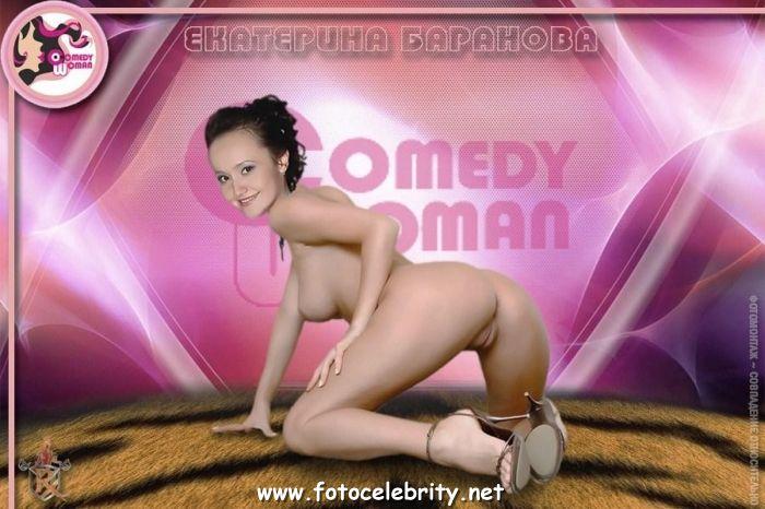 porno-kamedi-vumen-foto