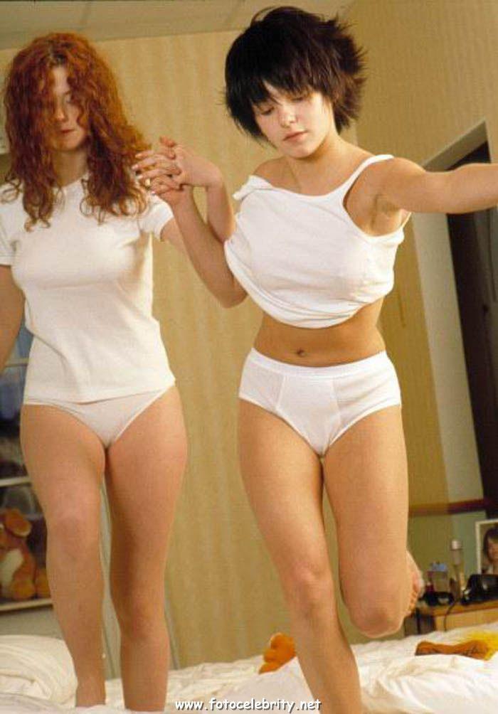 www.порно фото италия