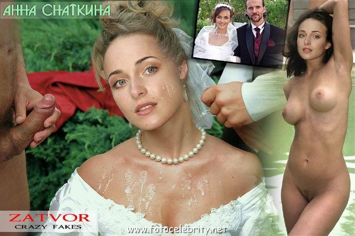 russkie-porno-aktrisa-anna
