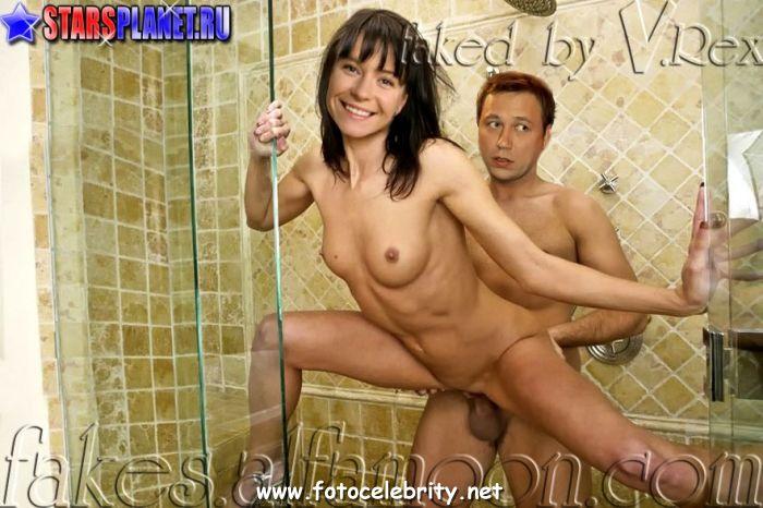 порно фото насті з серіалу вороніни