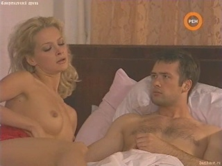 seks-s-kulikovoy