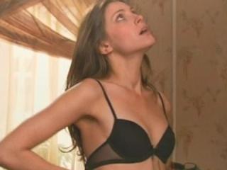 Анастасия макеева порно фото