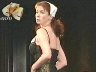 anna-bolshova-golaya