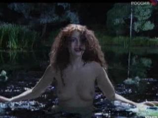 сандра баллок эротическое фото