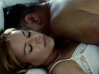Эротические и сексуальные видео ролики с Екатериной