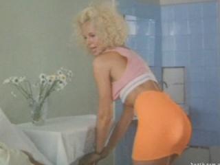 glamurnoe-porno-v-hd-onlayn