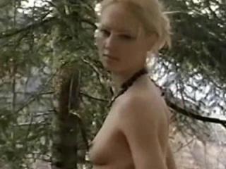 секс фото ксенофонтовой