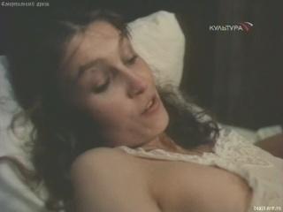 ingeborga-dapkunayte-v-porno