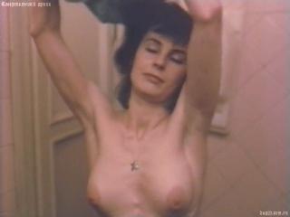 Ирина Апексимова биография фото
