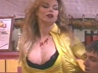 transvestiti-v-peterburge