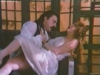 Секс проно лариса удовченко фильма
