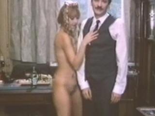 Порно фейк на голую ларису удовиченко, как снимаются порно звезды фото