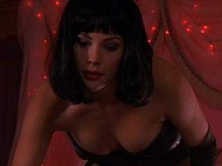Голая лив тайлер видео порно