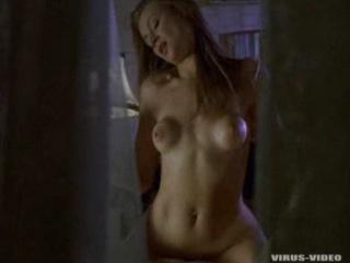 Секс с мария миронова фото 173-603