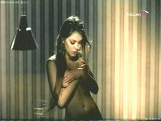Оксана почепа порно фото мамку порнуха