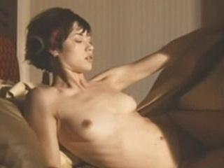 Порно сцена из фильма макс пэйн с ольга куриленко