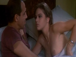 ornella-muti-video-seks