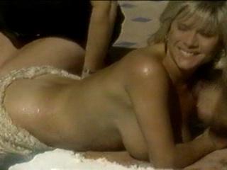 саманта фокс эротическое видео