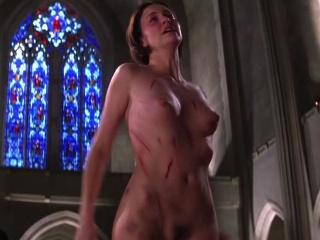 seksualnie-stseni-iz-filmov-s-sharliz-teron