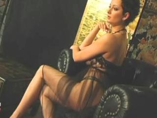 Про голая непара вика секс видео колготках фото попок