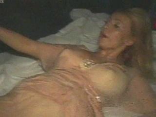 Nackt Yana Rudkovskaya  Yana Rudkovskaya