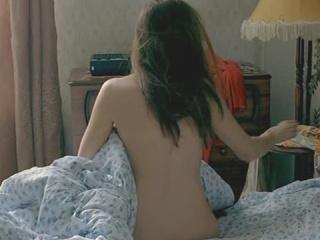 golaya-yuliya-snigir-porno-video